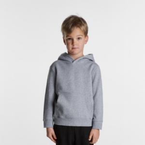 Kids Supply hoodie